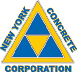New York Concrete Corp.